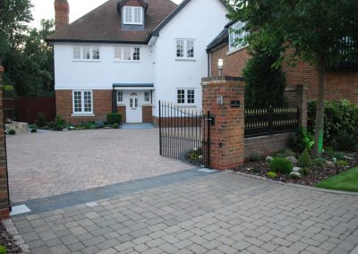 Driveway-Design-West-Malling-2