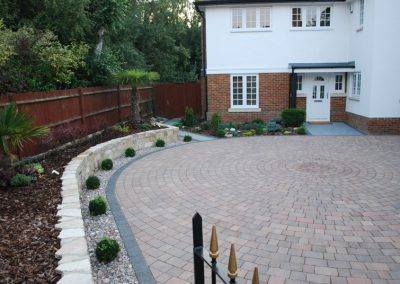 Driveway-Design-West-Malling-3