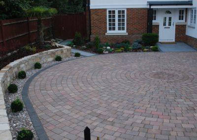 Driveway-Design-West-Malling-4