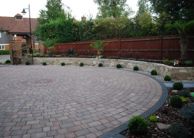 Driveway-Design-West-Malling-5