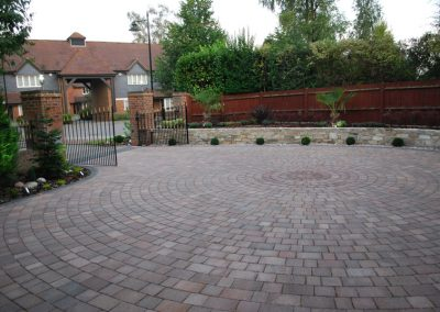 Driveway-Design-West-Malling-6