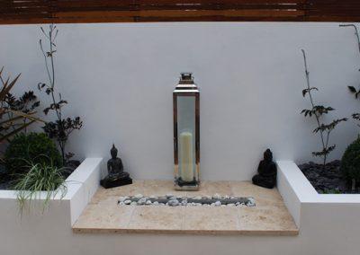 Garden-Design-Bexley-10