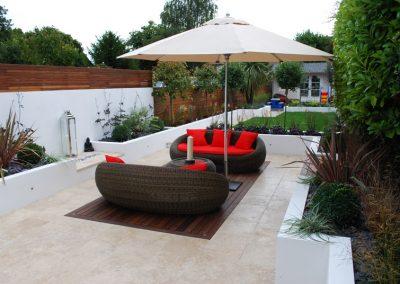 Garden-Design-Bexley-2