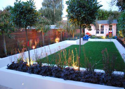 Garden-Design-Bexley-6
