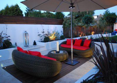 Garden-Design-Bexley-7