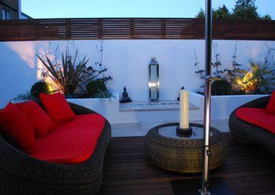 Garden-Design-Bexley-8