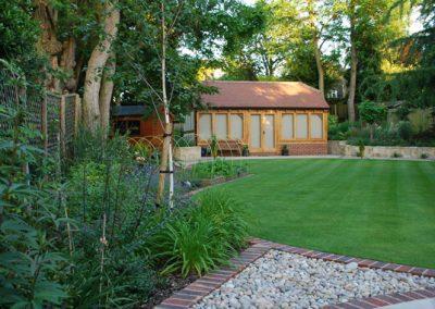 Garden-Design-Bromley-10
