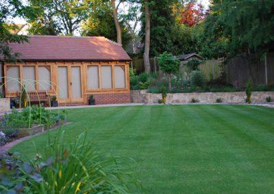Garden-Design-Bromley-11