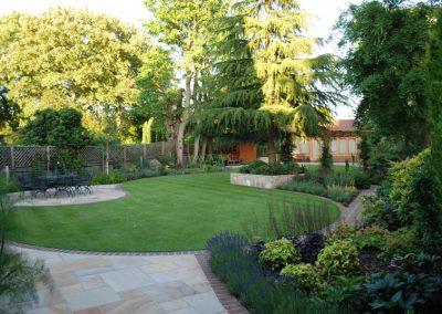 Garden-Design-Bromley-2