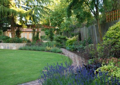 Garden-Design-Bromley-6
