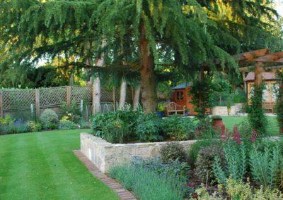 Garden-Design-Bromley-7