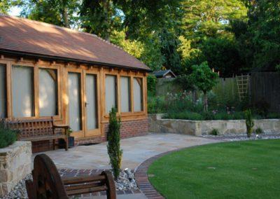 Garden-Design-Bromley-9