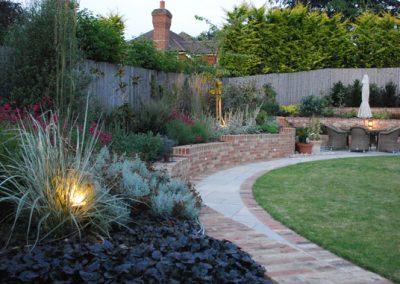 Garden-Design-Chipstead-2