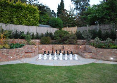 Garden-Design-Chipstead-5.1