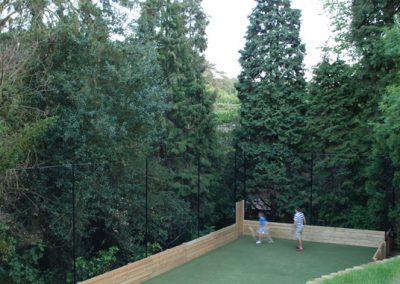 Garden-Design-Chislehurst-1