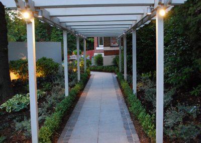 Garden-Design-Chislehurst-3