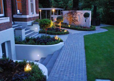 Garden-Design-Chislehurst-9