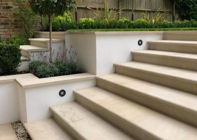 Garden-Design-Kent-3