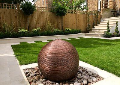 Garden-Design-Kent-5