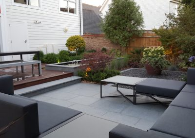 Garden-Design-Kings-Hill-West-Malling-2