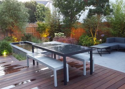 Garden-Design-Kings-Hill-West-Malling-3