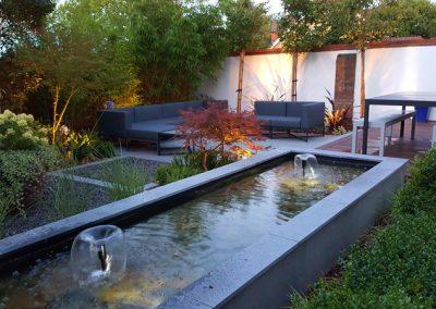 Garden-Design-Kings-Hill-West-Malling-4