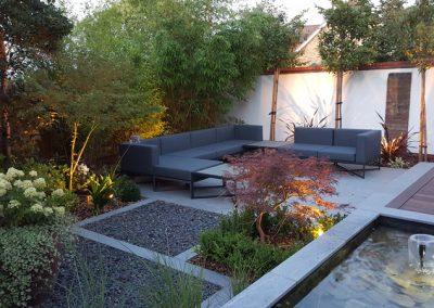 Garden-Design-Kings-Hill-West-Malling-5