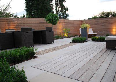 Garden-Design-Reigate-Surrey-11