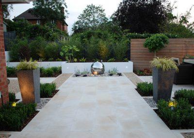 Garden-Design-Reigate-Surrey-3