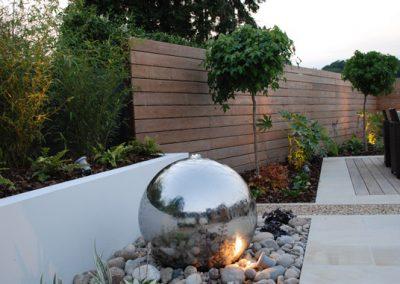 Garden-Design-Reigate-Surrey-6