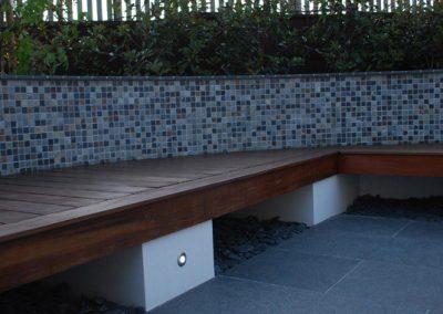 Garden-Design-St-Marys-Island-11