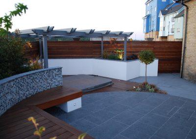 Garden-Design-St-Marys-Island-5