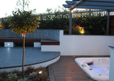 Garden-Design-St-Marys-Island-8
