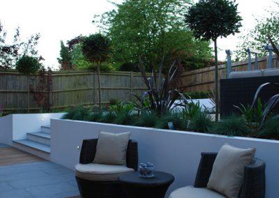 Garden-Designers-Kent-10