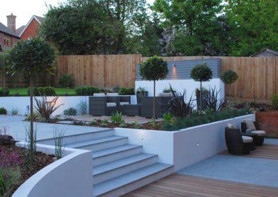 Garden-Designers-Kent-4