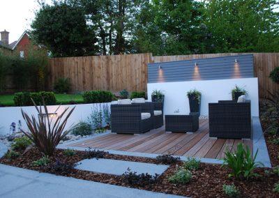 Garden-Designers-Kent-8