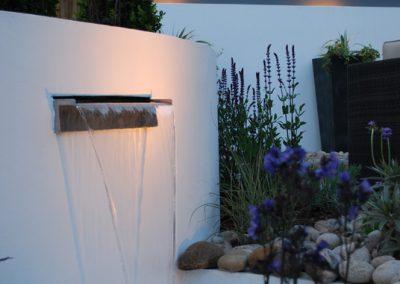 Garden-Designers-Kent-9