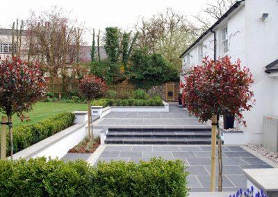 Garden-Designers-Sevenoaks-3