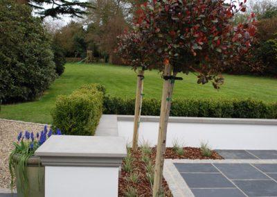 Garden-Designers-Sevenoaks-4