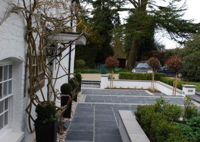 Garden-Designers-Sevenoaks-5