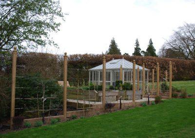 Garden-Designers-Sevenoaks-7