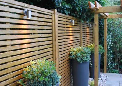Garden Designers Surrey 10
