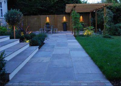 Garden Designers Surrey 3