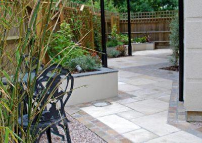 Landscape-Design-Beckenham-2