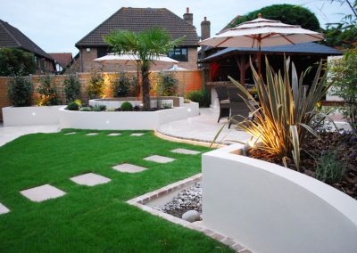 Landscape-Design-South-London-10