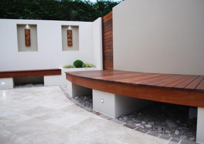 Landscape-Design-South-London-6