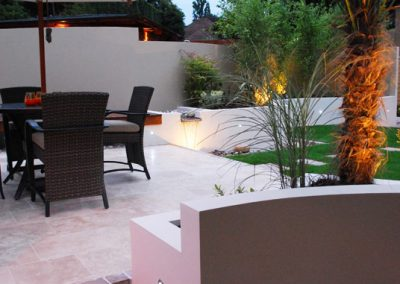Landscape-Design-South-London-9