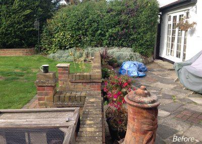 Landscape-Designers-Surrey-1