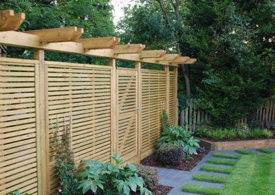 Landscape-Designers-Surrey-11