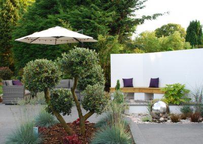 Landscape-Designers-Surrey-6